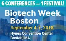 Biotech Week Boston