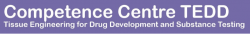 Centre Suisse d'Electronique et de Microtechnique (CSEM)