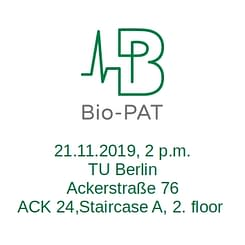 2019_BioPAT