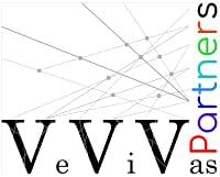 VeViVas GmbH