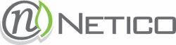 Netico Group