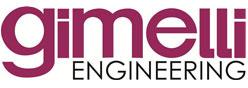 Gimelli Engineering