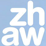 Logo of ZHAW
