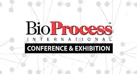 BioProcess Boston