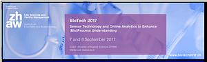 Biotech 2017