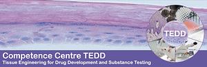 Competence Centre TEDD